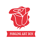 Forging Art Bcn